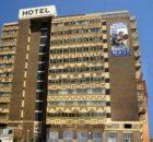 Hotel Maya Alicante en Terra Mitica