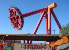 terra mitica SynKope