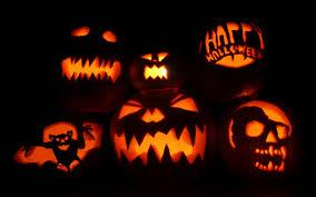 terra mitica halloween