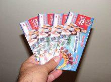 terra mitica entradas gratis