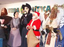 terra-mitica-navidad-benidorm