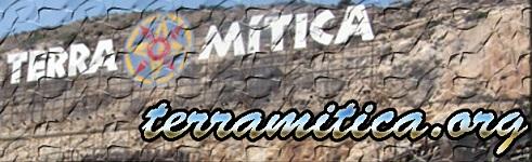 Terra Mitica 2×1, Precios de entradas y Hoteles baratos.